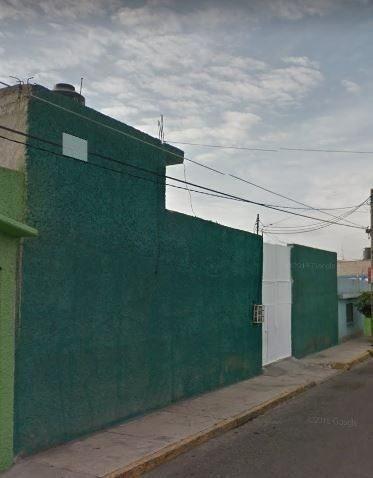 central michoacana, bodega, venta, ecatepec, edo méx.