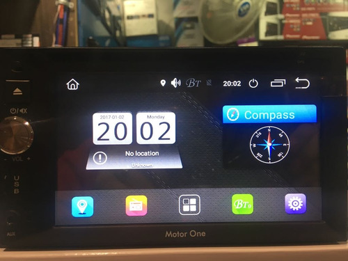 central multimidia androide fiat bravo 2010 ate 2017
