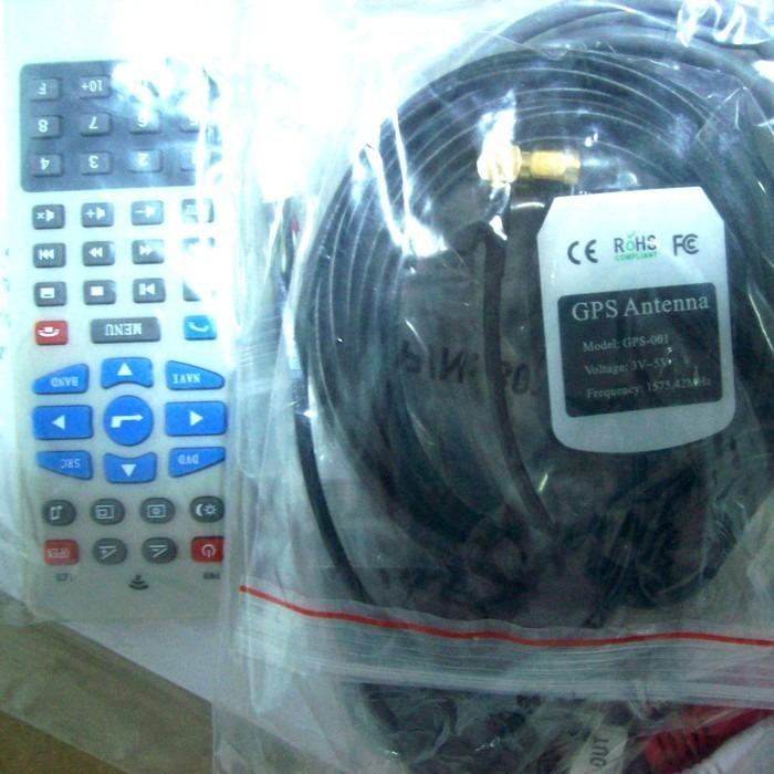 Central Multim U00eddia Cobalt Smart S100 Series