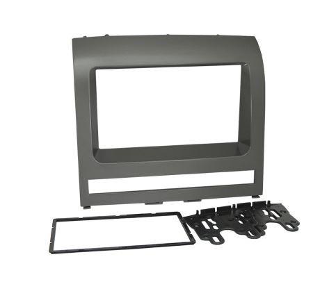 central multimidia espelha palio adven 08/12+moldu+câm+brind