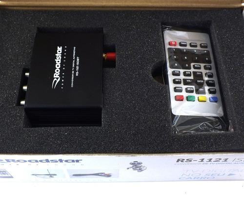 central multimídia fiat linea camera de re tv digital gps