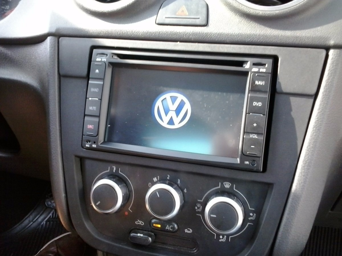 3701554 additionally MLB 709518151 Central Multimidia Gol G5 Anuncio De Empresa  JM in addition 897 likewise 2014 Scion Tc In Janesville Wi furthermore Car Electronics Car Video Head Units With Gps Navigation Icbm 42gps 3. on touch screen car audio