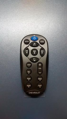 central multimidia prisma novo dvd gps tv original gm