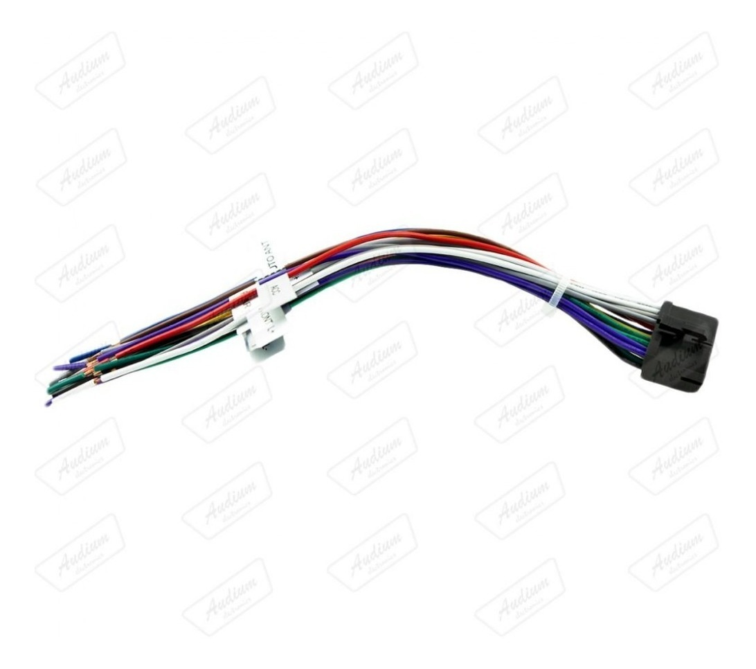 5x UVZ2E220MHD condensateur électrolytique THT 22uF 250 V Ø12.5x20mm Pitch 5 mm