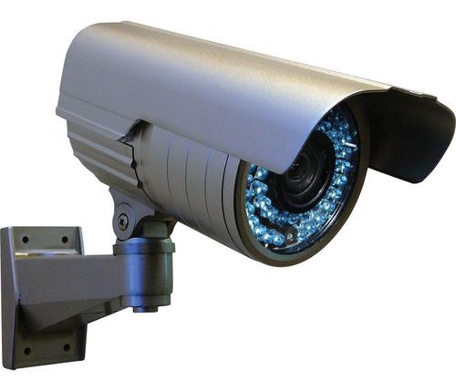 central pabx e cftv  câmeras de segurança e dvr