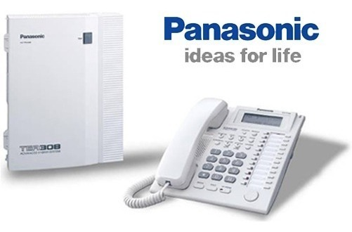 PANASONIC KX-TEA308 DRIVER PC