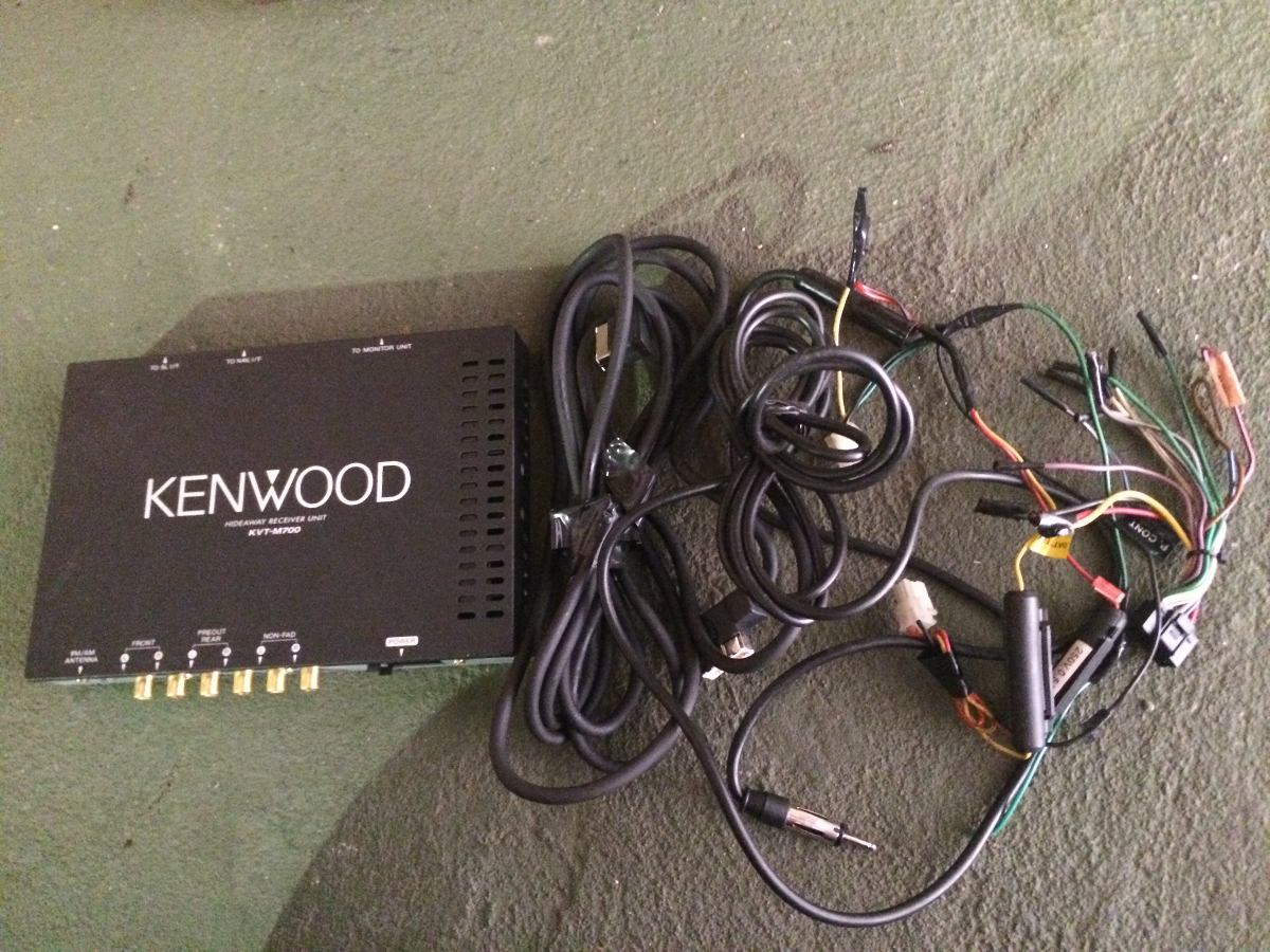 central para dvd kenwood kvt m700 D_NQ_NP_330901 MLB20427783645_092015 F central para dvd kenwood kvt m700 r$ 100,00 em mercado livre kenwood kvt-m700 wiring diagram at gsmx.co