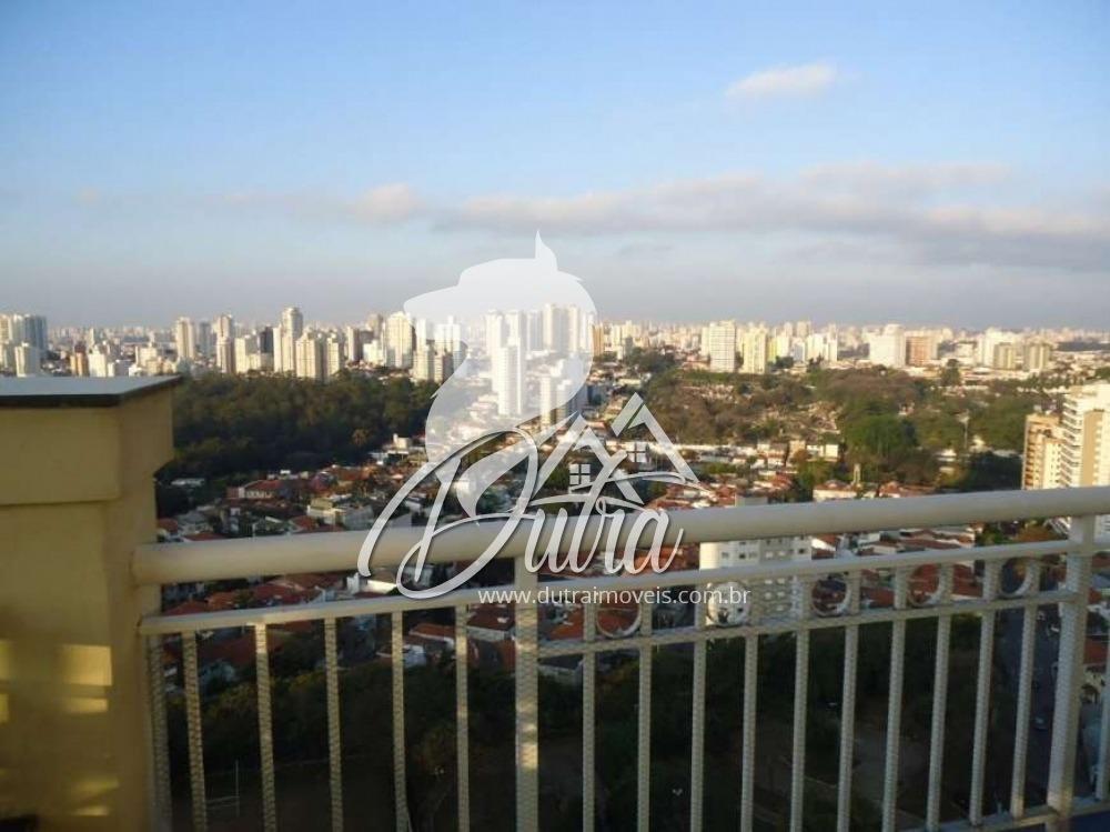central park vila mariana cobertura penthouses 252m² 4 dormitórios 3 suítes 4 vagas 1 depósito - 0922-510e