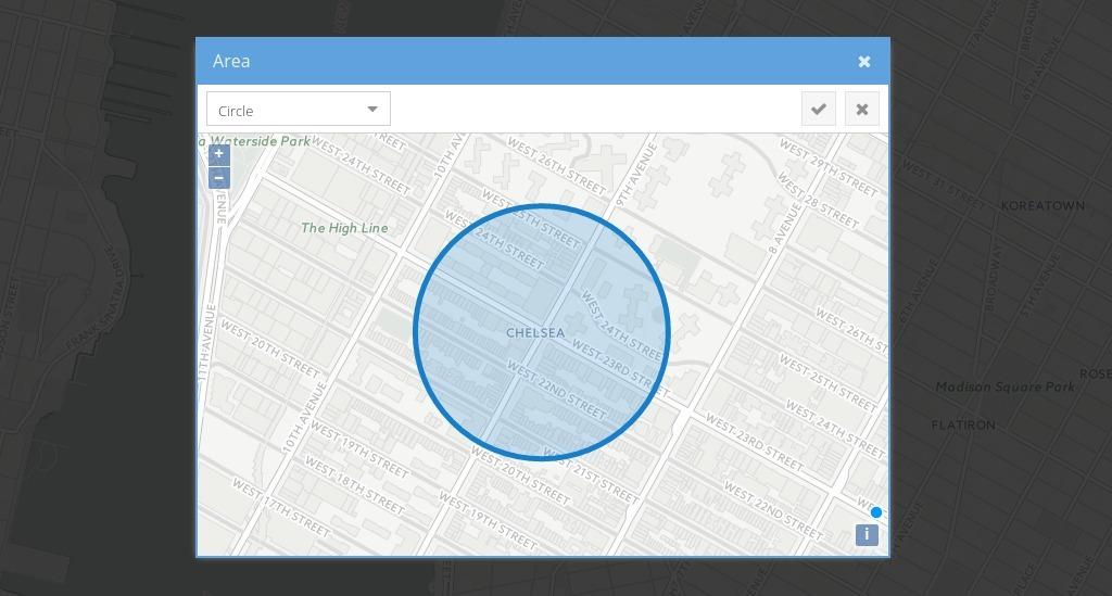 Central rastreamento app gerencia servidor 2gb 2018 r 19880 carregando zoom ccuart Images