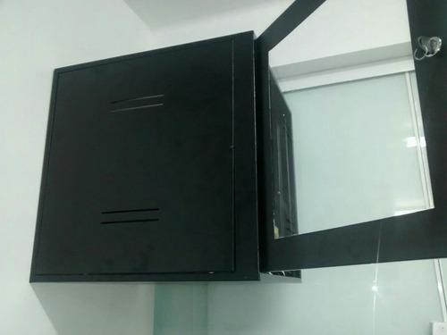 central telefônica pabx ip rasp asterisk