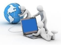 central telefonica configuracion,voip,wifi,enlaces wifi