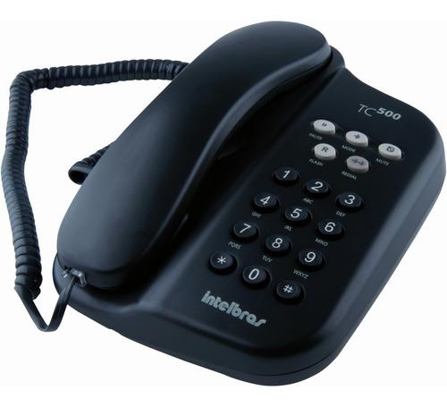 central telefónica intelbras impacta 16 (2x1x7) incluye tels