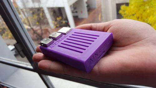 central telefonica ip atnea nano, asterisknow 6 cisco color