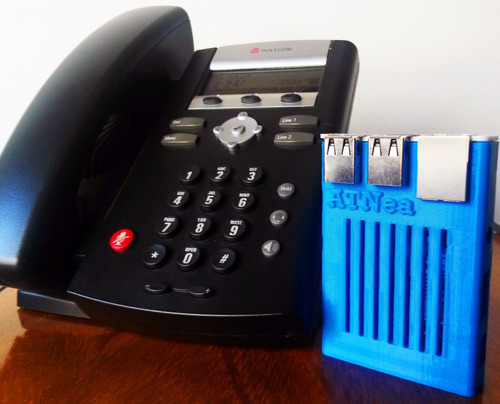 central telefonica ip, pbx voip, asterisk, atnea piccola
