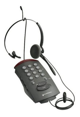 central telefonica  panasonic modelo kx-tes824