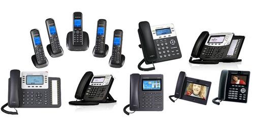 central telefonica  panasonic tes 824. con el telefono 7730.