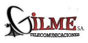 central telefonica  panasonic tes824 y tel. operadora 7730,