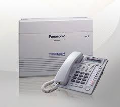 central telefonica - programacion venta instalacion service