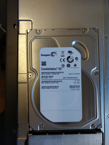 central telefonica / servidor placa mãe supermicro x8dtl-if