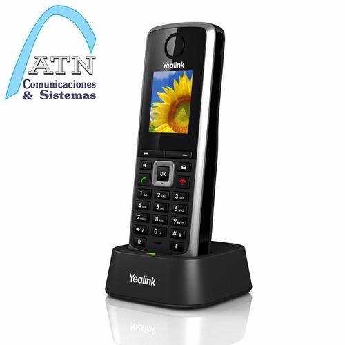 central telefonica telefono