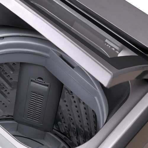 centrales 13kg lavadora