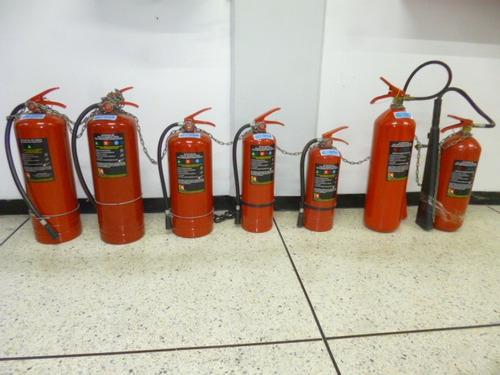 centrales contra incendio sovica z2 z4 z8 z16 z32 z48 oferta