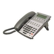 centrales telefonica: panasonic , nec , nitsuko , otras