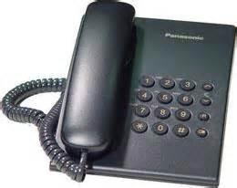 centrales telefonicas asesoria y programacion desde  s/59.00