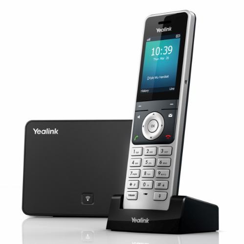 centrales telefonicas quito telefonos ip grandstream yealink