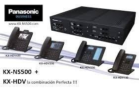 centrales telefonicas  reparacion-  servicio tecnico