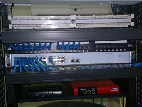 centrales telefonicas siemens  panasonic redes cctv