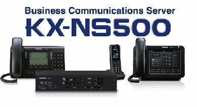 centrales telefónicas /teléfonos panasonic centro autorizado