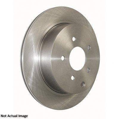 centric (121.20030) c -tek freno rotor