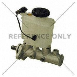 centric (130.49016) brake maestro cilindro