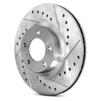 centric 228.62103 rotor freno