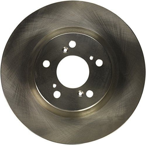 centric regiones 121.40066 c -tek standard rotor freno