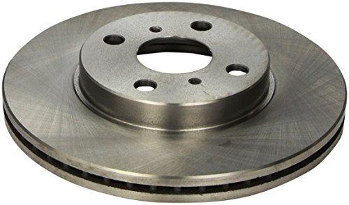 centric regiones 121.44133 c -tek standard rotor freno