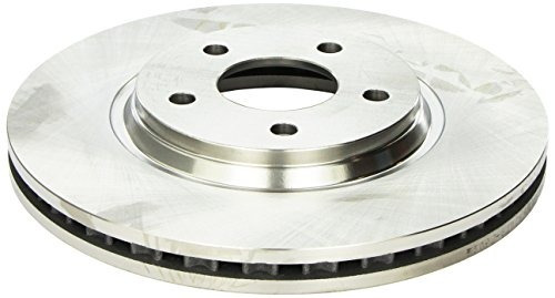 centric regiones 121.62078 c -tek standard rotor freno