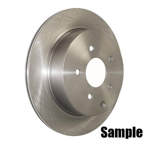 centric regiones 121.83016 c -tek standard rotor freno