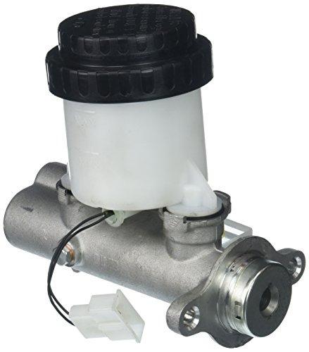 centric regiones 130.42603 brake maestro cilindro