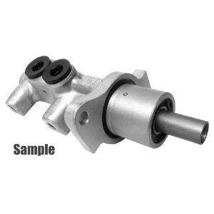 centric regiones 130.48005 brake maestro cilindro