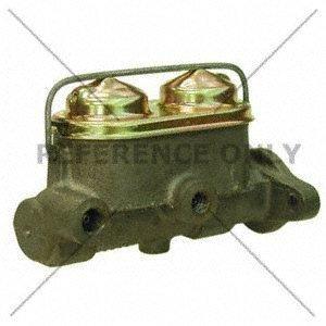 centric regiones 130.61016 brake maestro cilindro