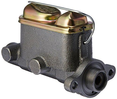 centric regiones 130.62074 brake maestro cilindro
