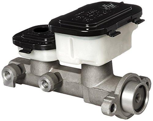 centric regiones 130.66003 brake maestro cilindro