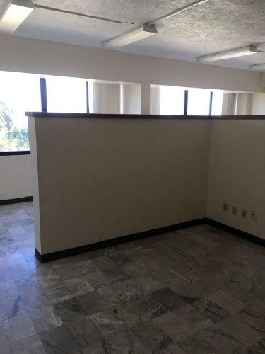 centrica oficina en renta en cancun