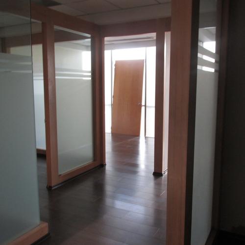 centricas oficinas