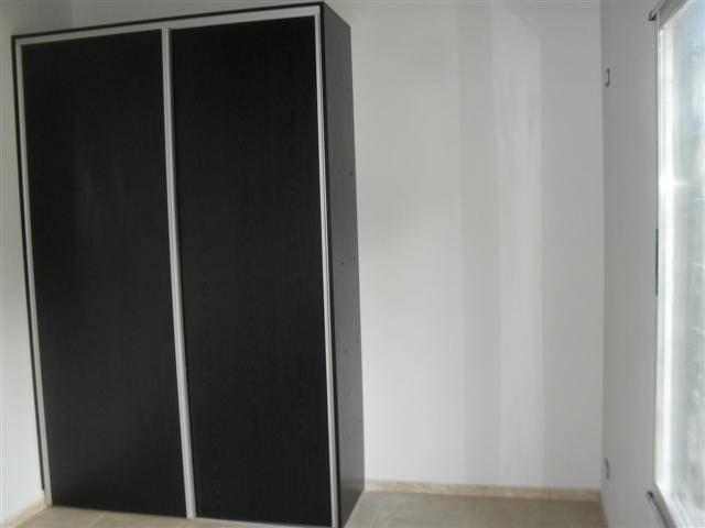 centrico duplex de 4 amb y doble cochera