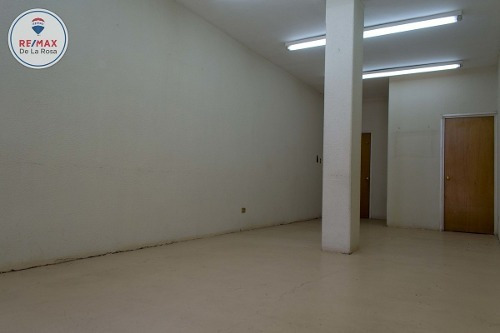 centrico local en venta edificio morasan durango, dgo.