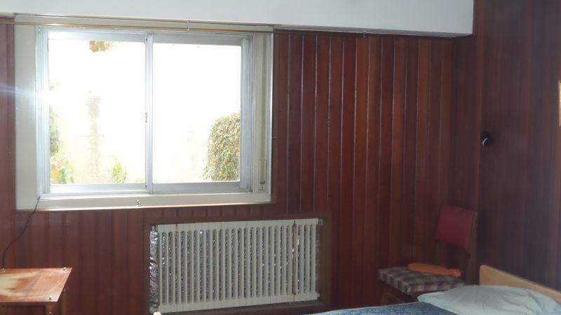 céntrico y amplio departamento,  patio exclusivo, 3 dor, 2b