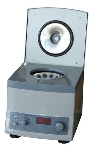 centrífuga arcano 90-2 macro 12 tubos  de 10ml